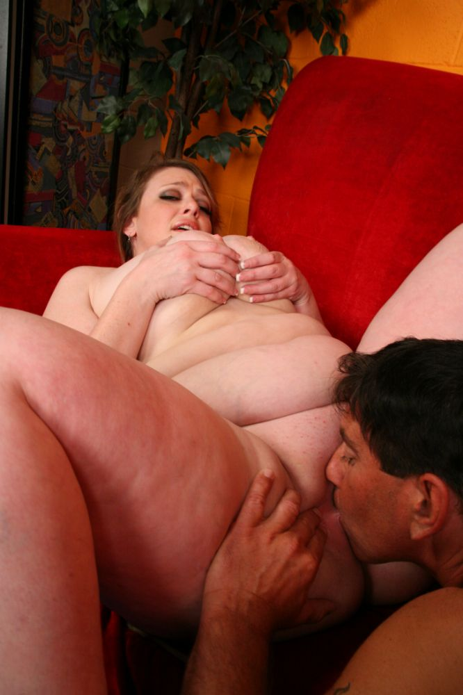 куни толстушечка фото