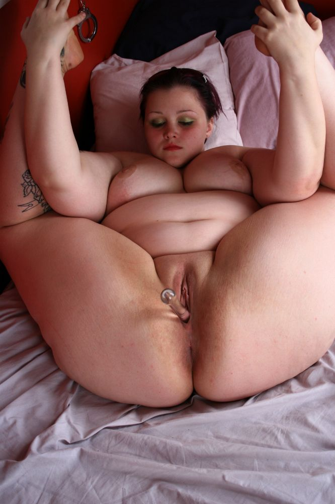 Fat woman porn videos